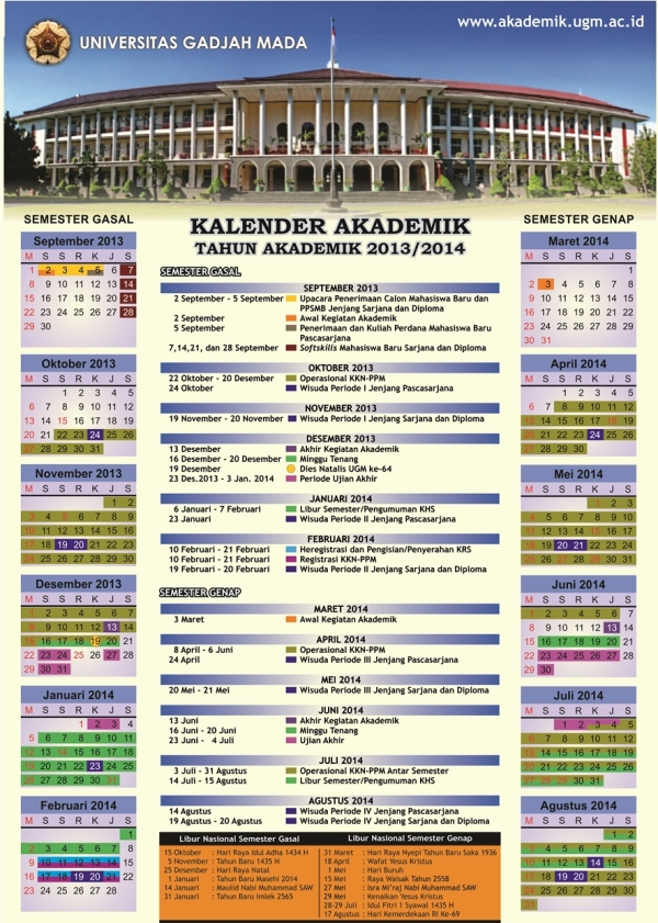 2013_kalender_akademik